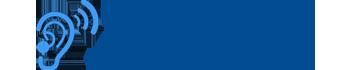 Güven İşitme Cihazları - Şanlıurfa - Phonak İşitme Cihazları, Pil ve diğer işitme ürünleri